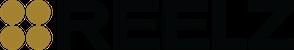Reelz Logo